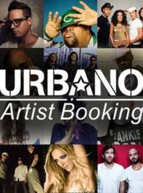 We book your favor artist for your event.